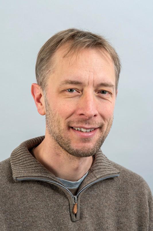Prof dr niklas beisert investment rice investments llc